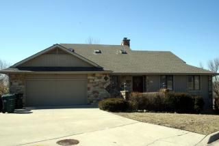 3434 Doral Ct, Lawrence, KS 66047