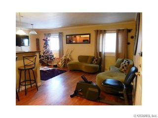 226 W Maple Ave, East Rochester, NY 14445
