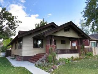 1611 4th Ave N, Great Falls, MT 59401
