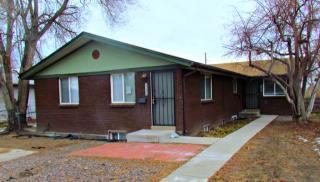 1038 Raleigh St, Denver, CO 80204