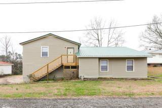 558 1st St SW, Graysville, AL 35073