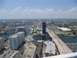 1800 South Ocean Drive #4108, Hallandale Beach FL