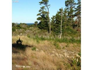 Twin Tree #LOT18, Florence OR
