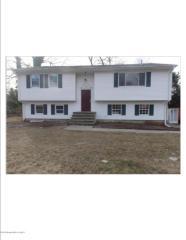 1202 Thomas Ave, Ocean, NJ 07712