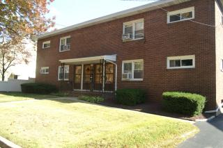 Address Not Disclosed, East Rutherford, NJ 07073