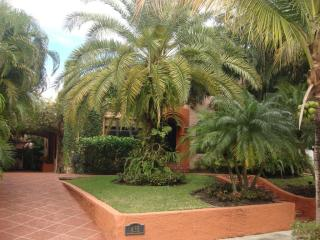 835 Biscayne Drive, West Palm Beach FL