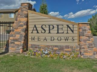 1777 Aspen Meadow Circle, Federal Heights CO