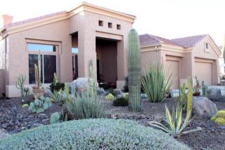 24376 North 74th Place, Scottsdale AZ