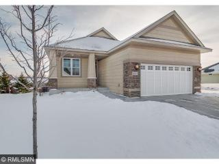 8701 Collin Way, Inver Grove Heights MN