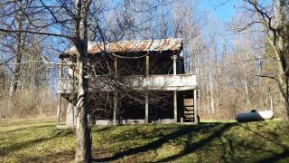 415 McKees Creek Road, Summersville WV