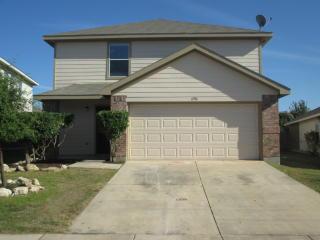 6936 Meadow Way Ln, Fort Worth, TX 76179