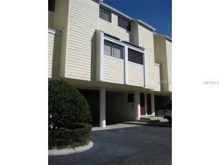 1500 Sunset Rd #C6, Tarpon Springs, FL 34689