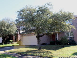 8838 Feather Trail, Helotes TX