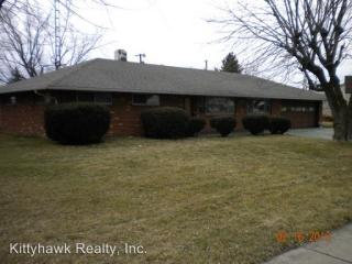 5913 Brandt Pike, Huber Heights, OH 45424
