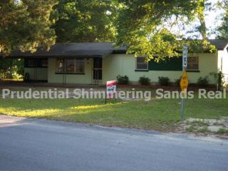 179 N Anita Dr, Callaway, FL 32404