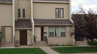 325 South Canyon Road #17 B, Rapid City SD