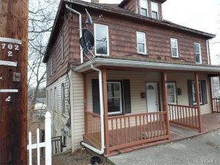 39 Second St, Walden, NY 12586