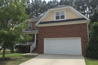 3912 Song Sparrow Dr, Wake Forest, NC 27587