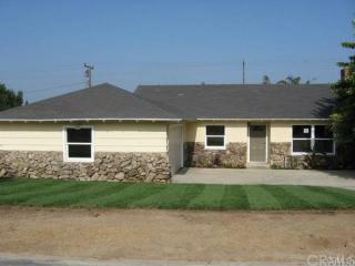 4102 Mount Verde Drive, Norco CA