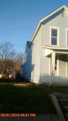 210 NW J St, Richmond, IN 47374