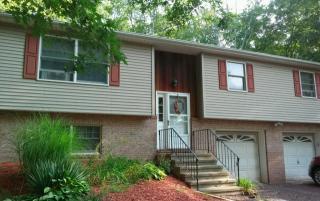 152 Woodland Drive, White Haven PA