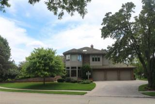 3037 Twin Pines Point, Elkhart IN