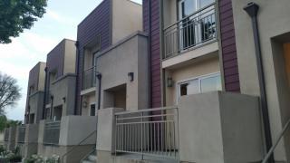 521 S Alameda St #D, Compton, CA 90220