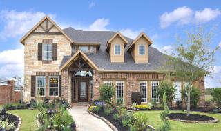 Bonbrook Plantation - 65' Homesites by K Hovnanian Homes