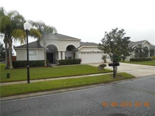 4410 Cocopah Loop, Saint Cloud FL