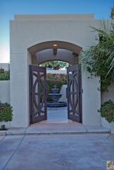 139 Waterford Circle, Rancho Mirage CA