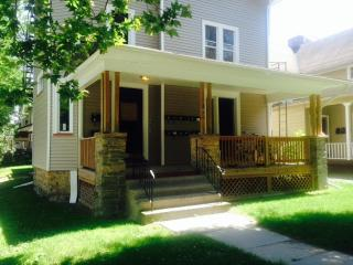 294 Meigs St #2, Rochester, NY 14607