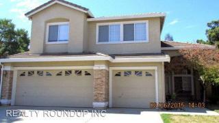 9126 Richborough Way, Elk Grove, CA 95624