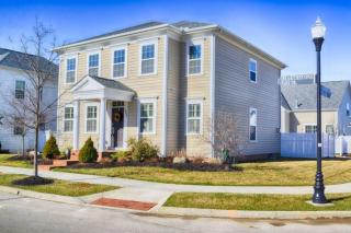 5067 Hearthstone Park Dr, New Albany, OH 43054