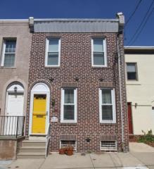 2525 Webster Street, Philadelphia PA