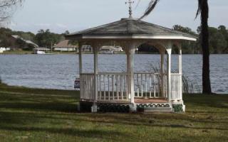 1016 Lake Carrie Drive, Lake Placid FL