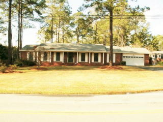 1428 Kennedy Road, Tifton GA