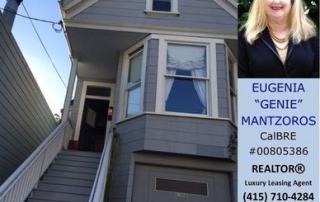 2626 Diamond St, San Francisco, CA 94131