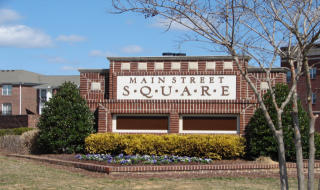 Main Street Square Townhomes by K Hovnanian Homes