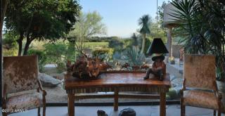 10083 E Scopa Trl, Scottsdale, AZ 85262
