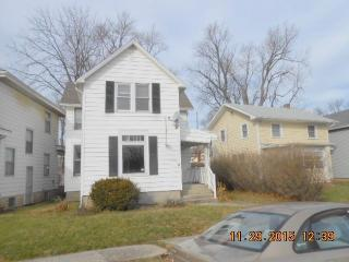 905 Crescent Avenue, Fort Wayne IN