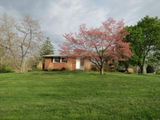 4550 Urbana Pike, Frederick, MD 21704