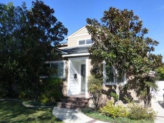6513 East Conant Street, Long Beach CA