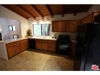 2039 Tuna Canyon Rd #WS, Topanga, CA 90290