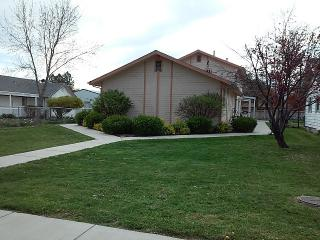 2408 College Ave, Caldwell, ID 83605