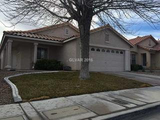 8029 Sweet Clover Court, Las Vegas NV