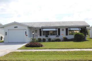 1808 Southwest 18th Street, Boynton Beach FL