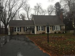 43 Farview Avenue, Old Saybrook CT