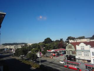 405 12th Ave #403, San Francisco, CA 94118