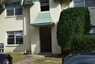 2325 West Pensacola Street #225, Tallahassee FL