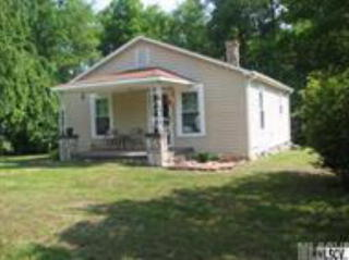 5605 5605 Old Nc, Connelly Springs NC